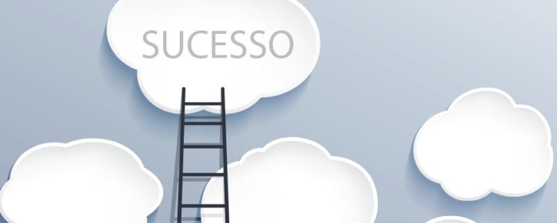 Você vai conhecer alguns cases de sucesso de otimização de sites SEO em São Paulo, realizados pela equipe da Espalhando.