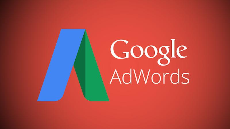 Como usar links patrocinados - Uma das plataformas de links patrocinados é a Google Adwords.