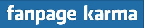 Uma das ferramentas que auxiliam na gestão de redes sociais é a fanpage karma.