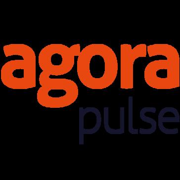 Melhores aplicativos para gerenciar mídias sociais - Com o Agorapulse é possível gerenciar diversas mídias sociais.