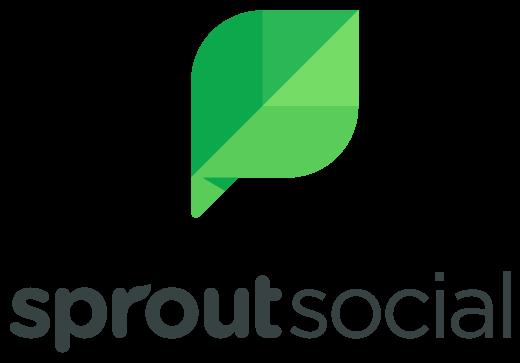 Melhores aplicativos para gerenciar mídias sociais - O Sprout Social tem uma ferramenta de redimensionamento de imagens.
