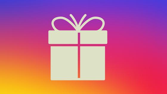 Aumentar as vendas no Instagram 1