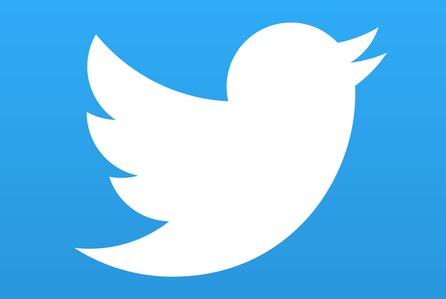 Usar as mídias sociais para reter clientes